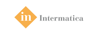Intermatica - Global Solution Carrier
