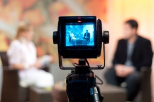 Video Broadcasting Solutions