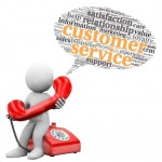 Customer Service: more than just a department, it is the added value for your Company