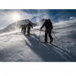Mountains: respect and safety at high altitude