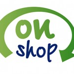 OnShop is the new Main Sponsor for A.S.D. Imperia