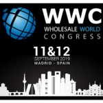 WWC | Wholesale World Congress 2019